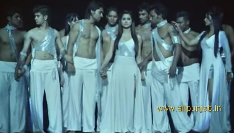 ABCD - Duhai Hai - Gautam Gondliya