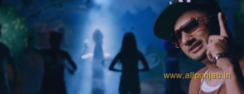 ABCD - Yaariyan - Yo Yo Honey Singh