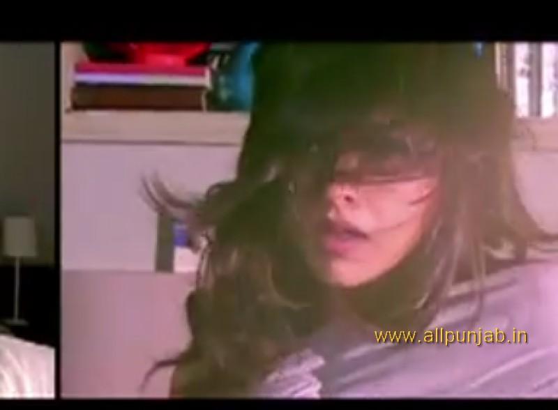 Adhoore Remix - Break Ke Baad