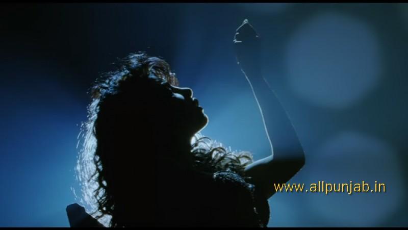 Asalaam e Ishqum - GUNDAY - Neha Bhasin | Bappi Lahiri