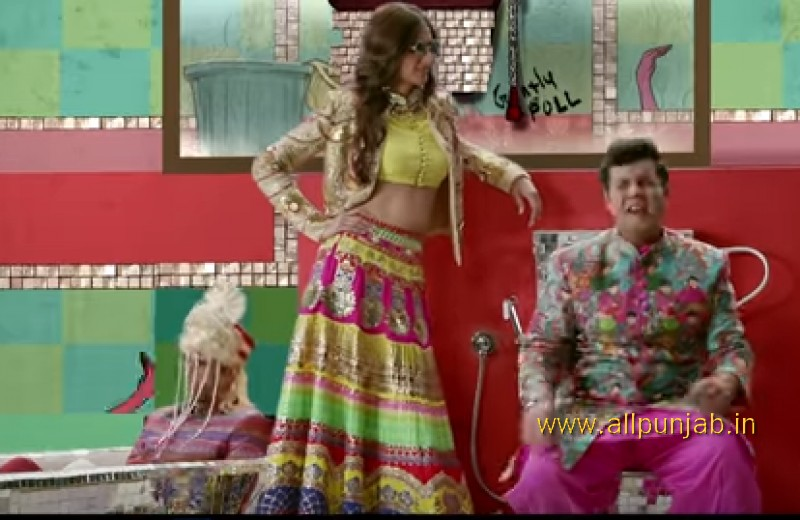 Babaji Ka Thullu - Dolly Ki Doli
