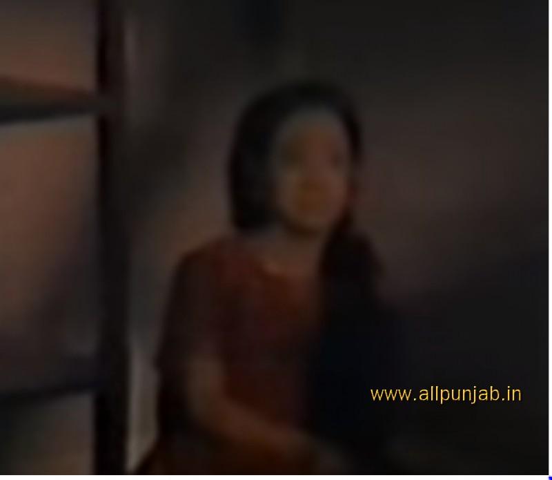 Bansi Birju - Vani Jayaram - Haayere saiyyan mose kahe k