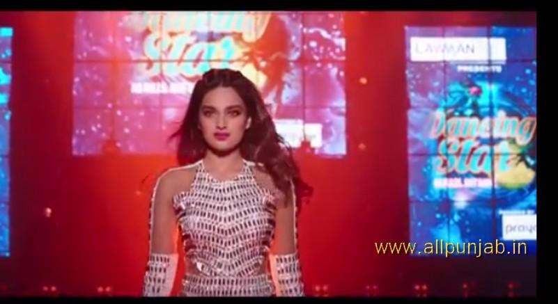 Beparwah - Siddharth Basrur | Nandini Deb - Munna Michae