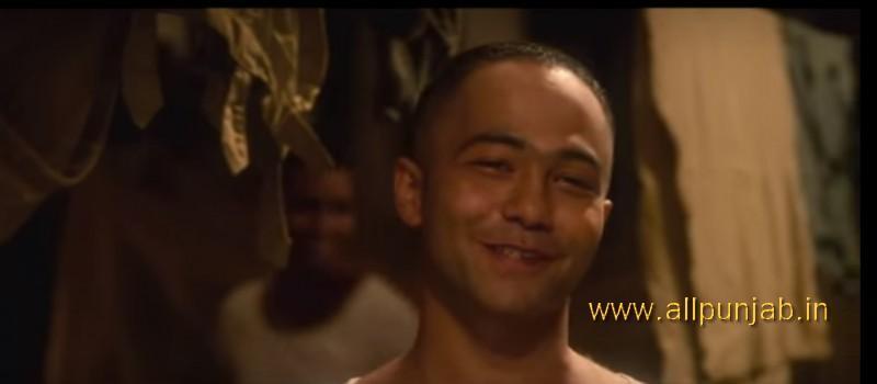 Bhaag Milkha Bhaag - Maston Ka Jhund - Javed Bashir