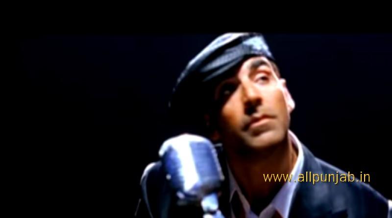 Bhool Bhulaiyaa - Remix - Bhool Bhulaiyaa