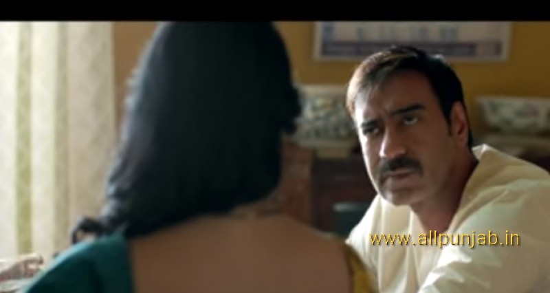 Carbon Copy - Drishyam - ASH king