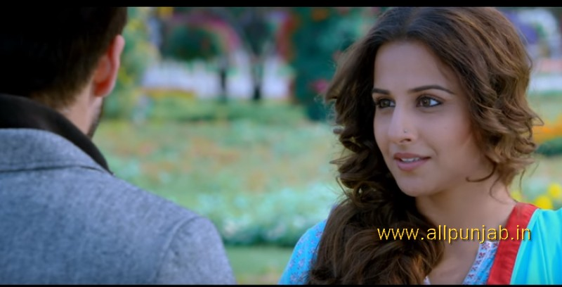 Humnava - Hamari Adhuri Kahani - papon