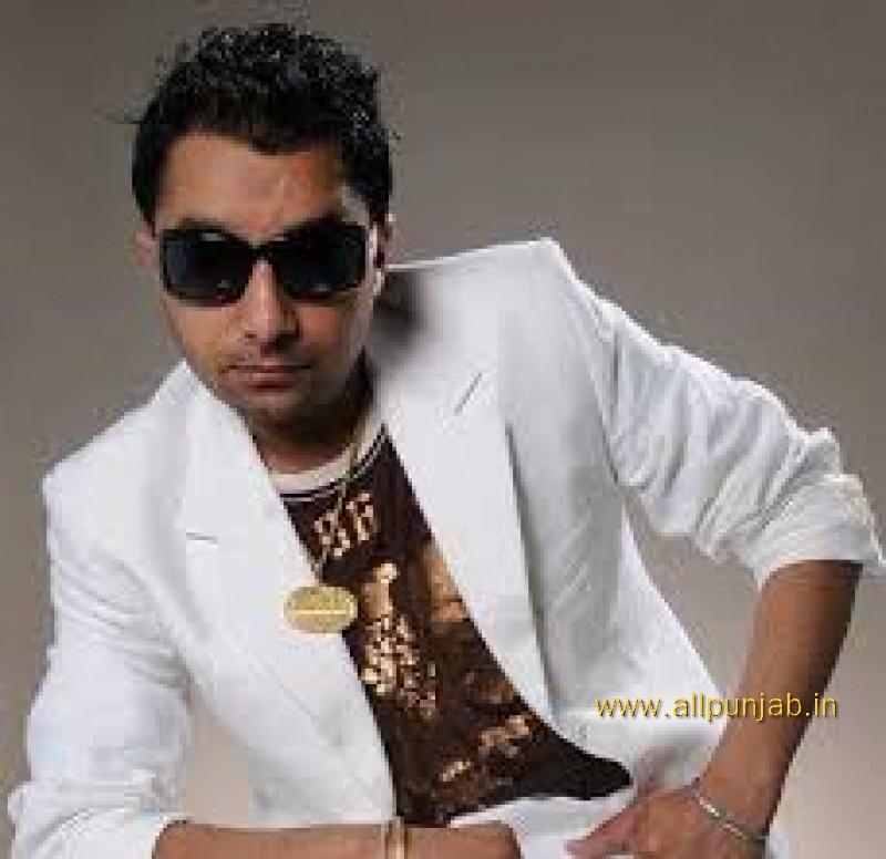 Joban - Yudhvir Manak