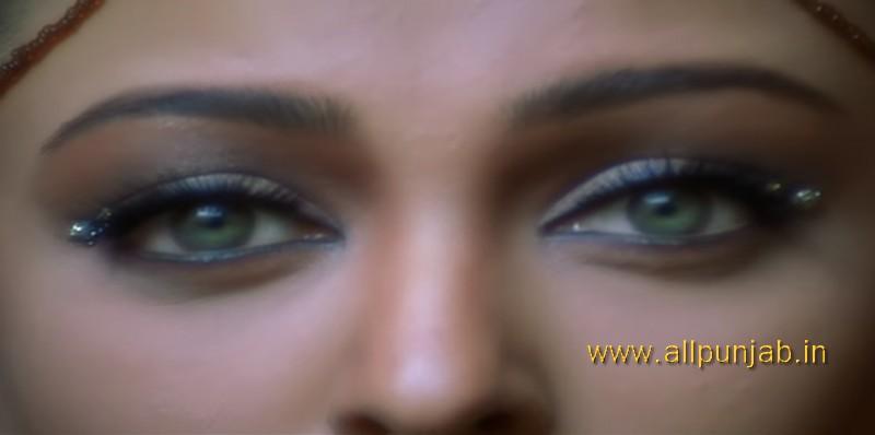 Chal Kahin Door Full - MOM - Shashaa Tirupati - Punjabi