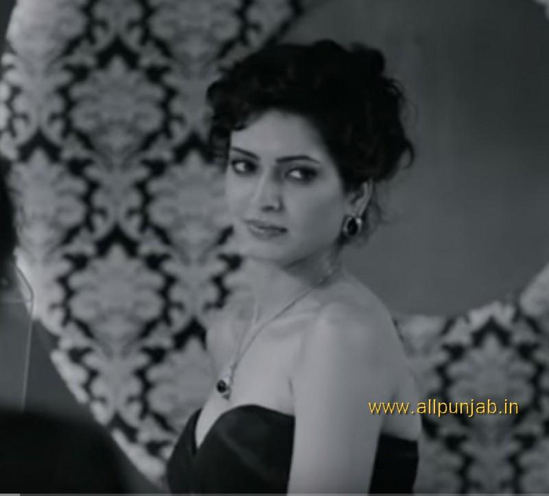 Khoya Khoya Chand - Suman Sridhar