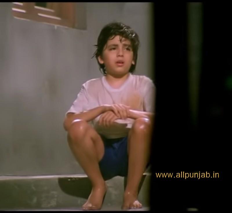 Na Tere Bina - English Babu Desi Mem - Kavita Krishnamurthy
