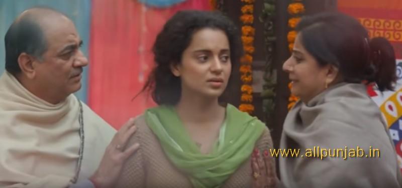 Ranjha - Queen - RUPESH KUMAR RAM