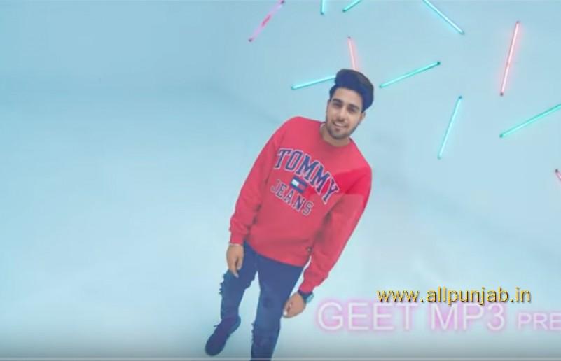 SOHNEYA - Guri Feat. Sukhe  Parmish Verma