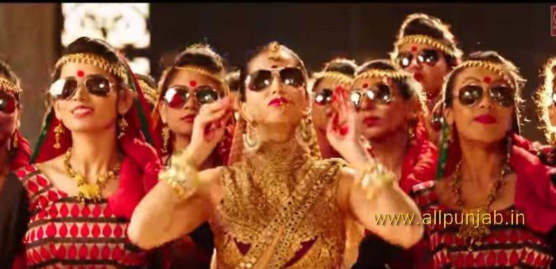 Saiyaan Superstar - Tulsi Kumar - Ek Paheli Leela