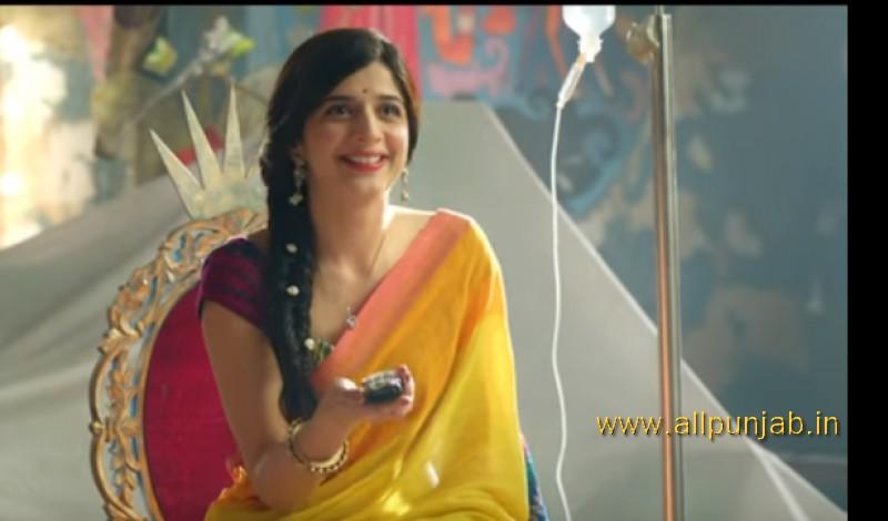 Yaad Teri - Lakhwinder Wadali - Punjabi Songs Online Listen and