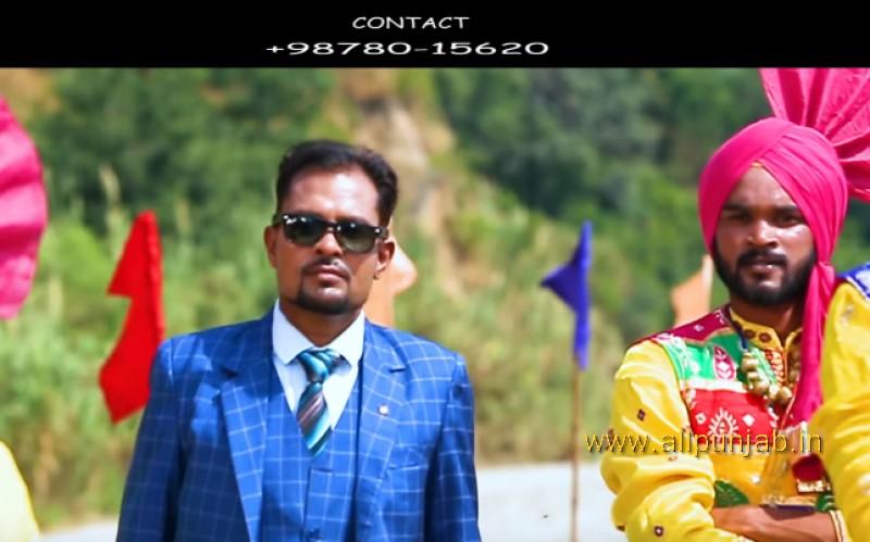 Song HAQQ Official | Balwinder Ballu | latest punjabi so