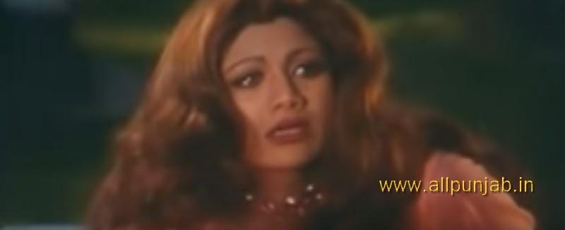 Tere Nagme Teri Baaten - Zameer 1997