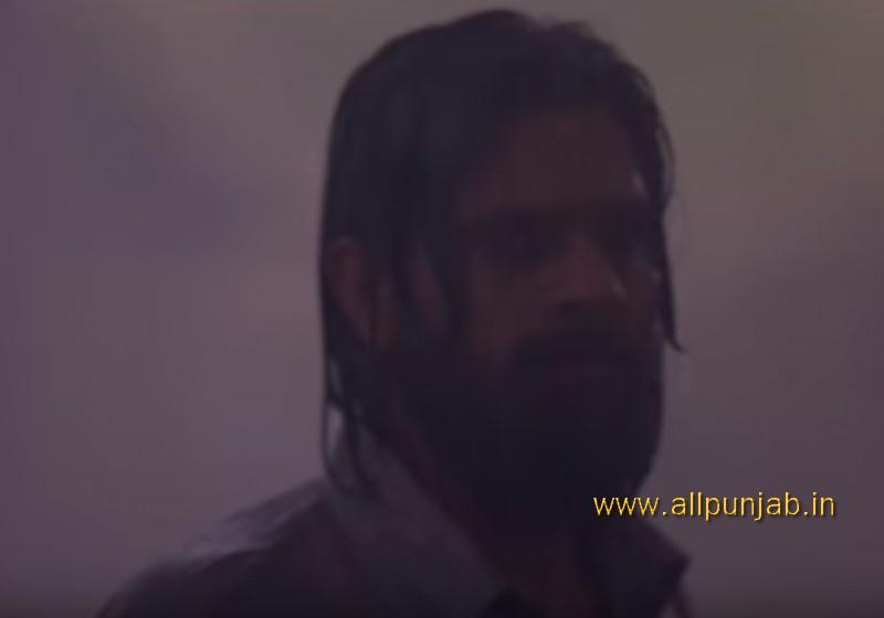 Teri Keh Ke Lunga - Gangs Of Wasseypur - Amit Trivedi |