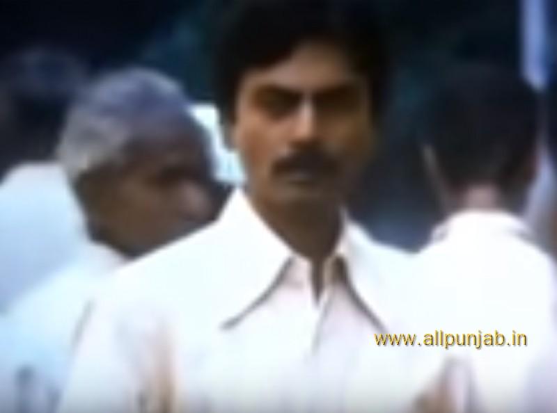 Teri meharbaniya - gangs of wasseypur