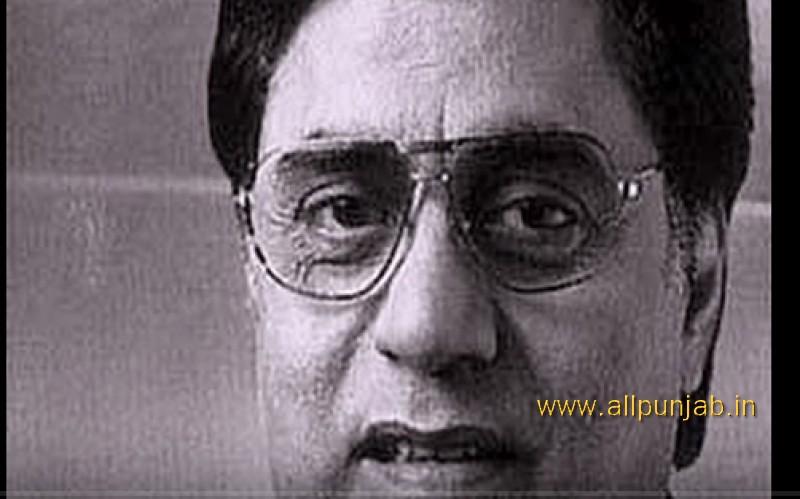 Woh kaghaz ki kashti woh barish ka paani - Chitra | Jagjit Singha