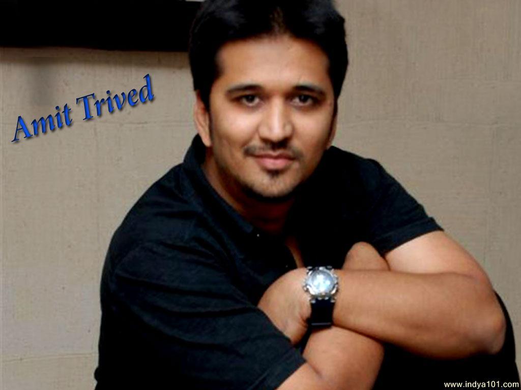 Shaam Shaandaar - Amit Trivedi