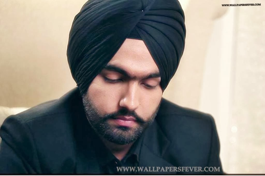 Pagg - Ammy Virk