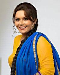 Kala Suit - Dakssh Ajit Singh