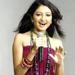 Ram Chahe Leela - Bhoomi Trivedi