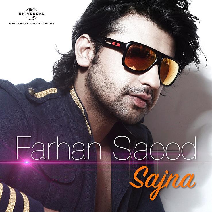 Kyun Gayee - Farhan Saeed