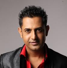 The Gangster - Gippy Grewal