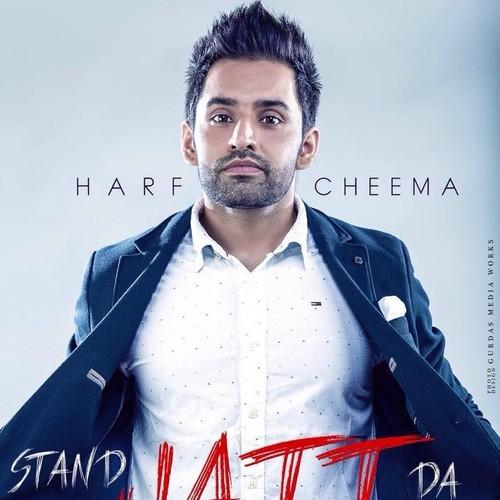 Vaardat - Harf Cheema