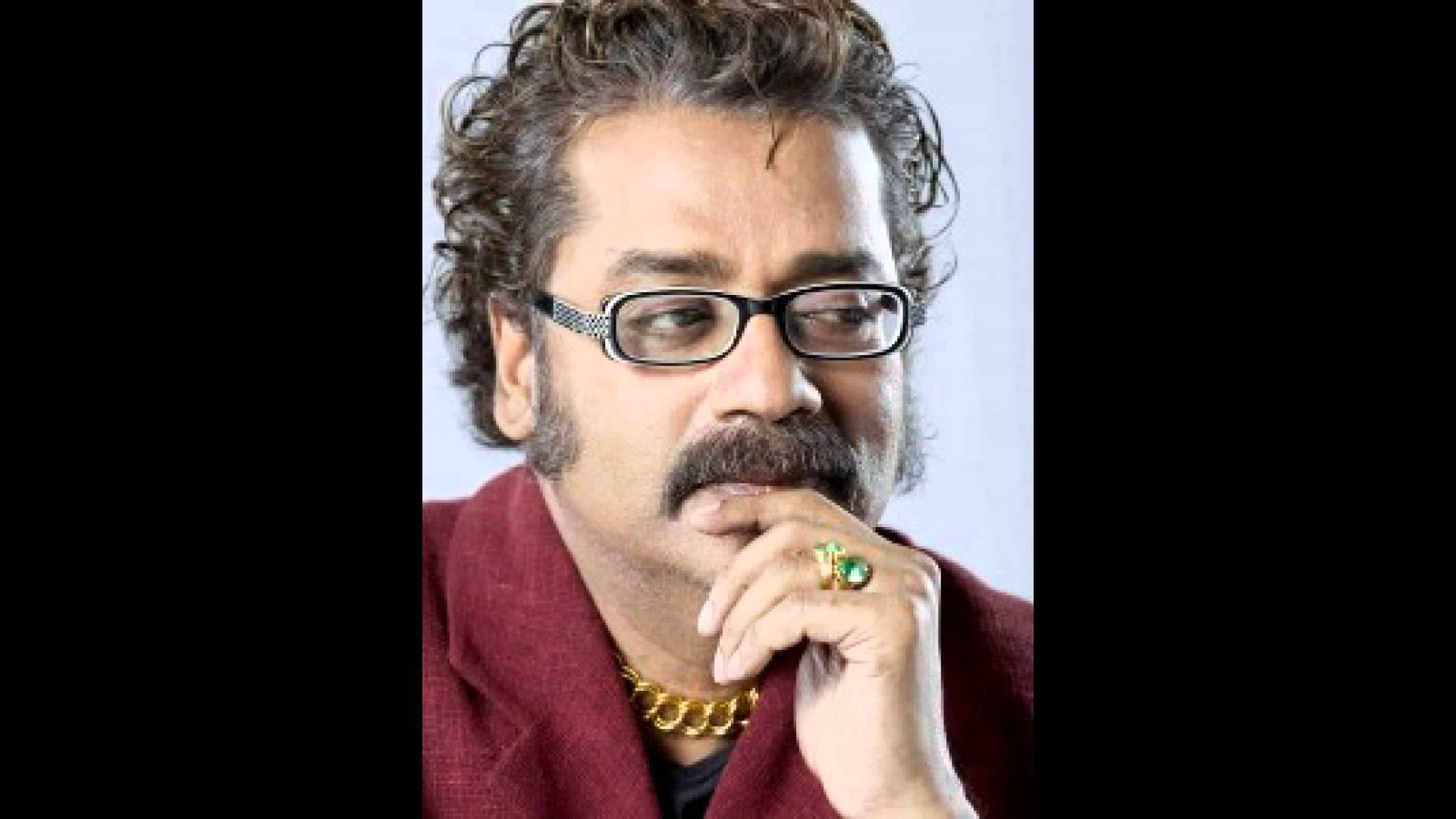 Samay Ka Pahiya - Hariharan
