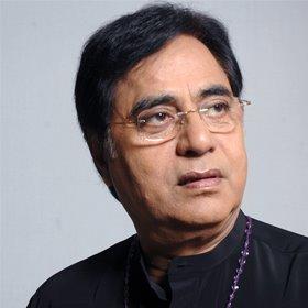chitti na koi sandes - Jagjit Singh