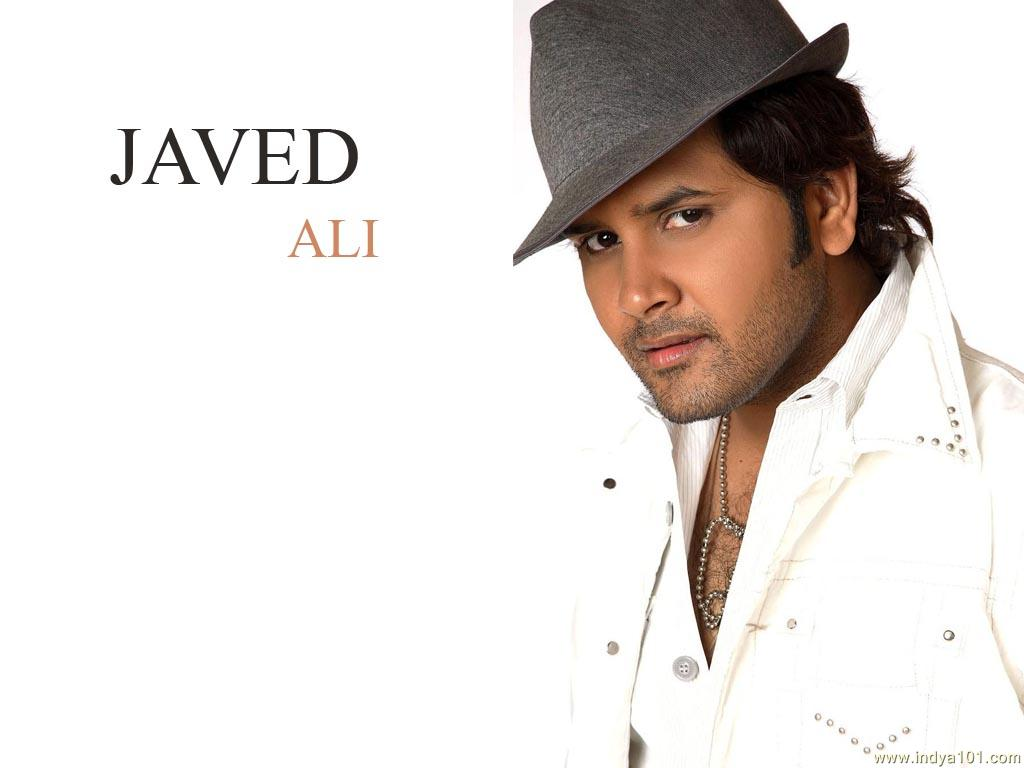 Judaiyaan - Javed Ali