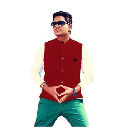 Tere Naal - Kamal Khan