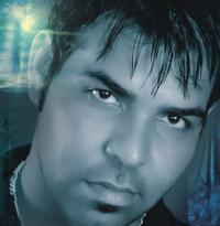 Kanth Kaler New Song Akh