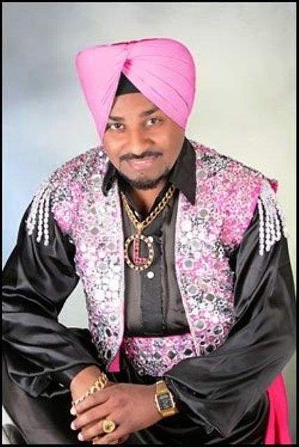 Sachiyan Suniyan - Lehmbher Hussainpuri