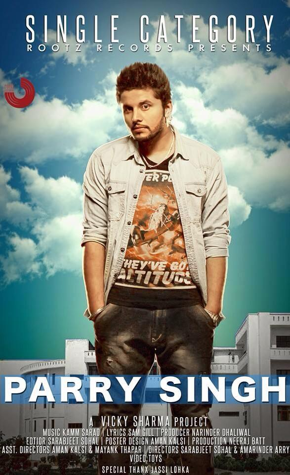 Honey Singh » Download, Latest And Sad Punjabi Songs Online