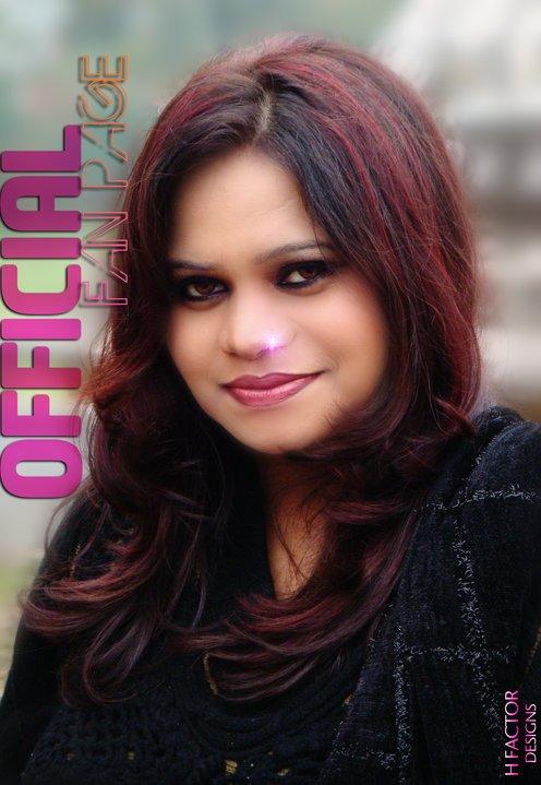 ishq de maar-Rani Randeep