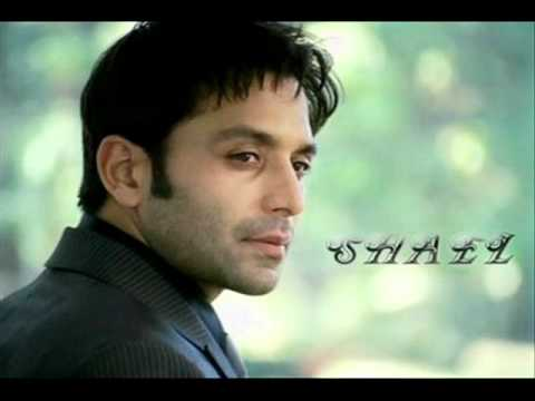 harjeet harman sad songs, jogian de kanna vich, gurdas maan old songs, hashar babbu maan songs, download free new punjabi songs, online songs mp3 play, punjabi songs online download free, harbhajan songs, mere dil vich tera ghar hove lyrics, harbhajan mann punjabi songs, mirza harbhajan maan, manmohan waris mehsoos, play online punjabi songs, all punjabi song, maninder manga, online mp3 songs listen, punjabi songs kaler kanth, listen online songs free, chamkila all albums, list of punjabi singers, punjab kesari matrimonial, sheera jasvir ik pal, punjabi online song, daru vich pyar, bhagwant mann albums, hans raj hans albums, harjit harman na na sohniye, online punjabi songs, punjabi songs online, listen punjabi songs online,  Abrar-ul-Haq songs, Angrej Ali songs, Kiran Ahluwalia songs, Dilshad Akhtar songs, Alfaaz Atif songs, Aslam Amanat Ali songs, Aditya Yadav songs, Pammi Bai songs, Gurmeet Bawa songs, Nishawn Bhullar songs, Narinder Biba (Beeba) songs, Surjit Bindrakhia songs, Satwinder Bitti songs, Bohemia songs, Jaswinder Brar songs, Preet Brar songs, Amar Singh Chamkila songs, Sarbjit Cheema songs, Jaz Dhami songs, Dev Dhillon songs, Kulwinder Dhillon songs, Diljit Dosanjh songs, Dr Zeus (British Indian) songs, Attaullah Khan Esakhelvi songs, Amrinder Gill songs, Karnail Gill songs, Nachhatar Gill songs, Gippy Grewal songs, Ravinder Grewal songs,H-Dhami songs, Hans Raj Hans songs, Harjit Harman songs, Mehdi Hassan songs, Aman Hayer songs, Kamal Heer songs, Munir Hussain songs, Lehmber Hussainpuri songs, Yuvraj Hans songs, Labh Janjua songs, Jasbir Jassi songs, Lal Chand Yamla Jatt songs, Jazzy B (Canadian Indian) songs, Juggy D songs, Kanth Kaler songs, Kanika Kapoor songs, Harshdeep Kaur songs, Surinder Kaur songs, Imran Khan (singer) songs, Shanno Khurana songs, Padma Bhushan songs, Nusrat Fateh Ali Khan songs, Surjit Khan songs, Roach Killa songs, Alam Lohar songs,  Babbu Maan songs, Bhagwant Maan songs, Gurdas Maan songs, Harbhajan Maan songs, K S Makhan songs, Debi Makhsoospuri songs, Baljit Malwa songs, Kuldeep Manak songs,  Shazia Manzoor songs, Asa Singh Mastana songs, Daler Mehndi songs,Jaspinder Narula songs, Inderjit Nikku  songs, Musarrat Nazir songs, Soni Pabla songs, Sukhwinder Panchhi songs, Panjabi MC songs, Miss Pooja songs, Fariha Pervez songs, Masood Rana songs,Bally Sagoo (British Indian) songs, Surj Sahota songs, Master Saleem songs, Didar Sandhu songs, Garry Sandhu songs,Sangtar songs, Satinder Sartaj songs, Satinder Satti songs, Jay Sean (British Indian) songs, Baba Sehgal songs, Sukshinder Shinda songs, Surinder Shinda songs, Jassi Sidhu songs, Sardool Sikander songs, Bikram Singh songs, Channi Singh songs, Honey Singh songs, Jagjit Singh songs, Malkit Singh songs, Sukhwinder Singh songs, Sukhbir (Kenyan Indian) songs,  Tarsame Singh Saini songs,  Lakhwinder Wadali songs, Manmohan Waris songs,  Ali Zafar  songs, Saieen Zahoor songs,