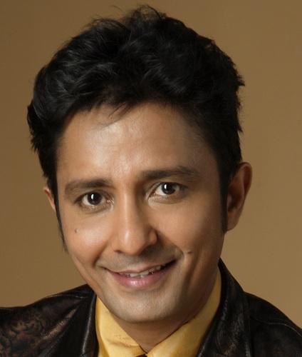 Yaraan Naal Baharaan -  Sukhwinder Singh