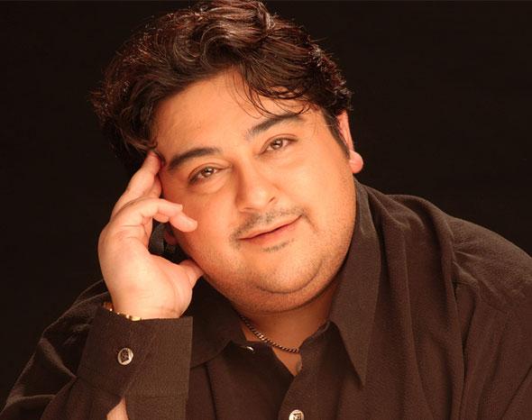Bhar Do Jholi Meri - Adnan Sami