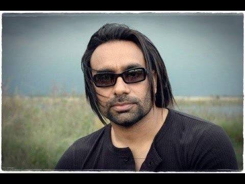 ve zalma by babbu maan