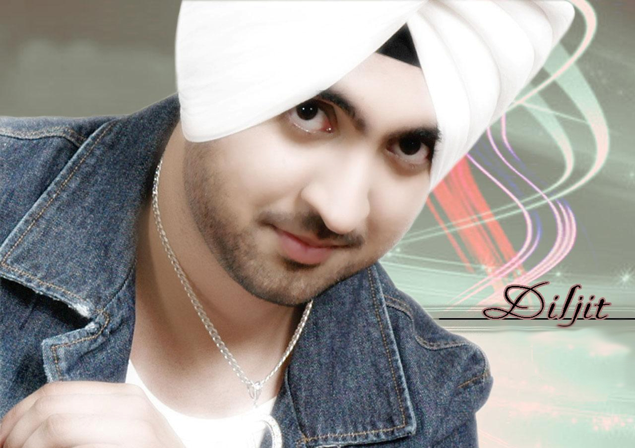 Beautiful Billo - Daljit Dosanjh