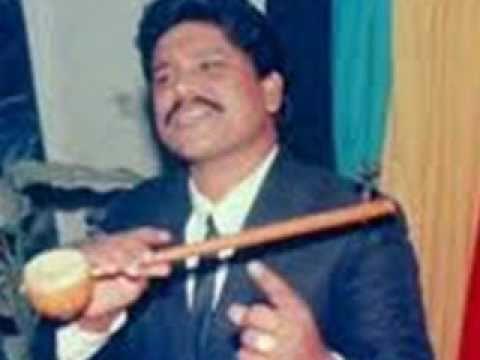 Chann Charda Tere Desh - Dilshad Akhtar