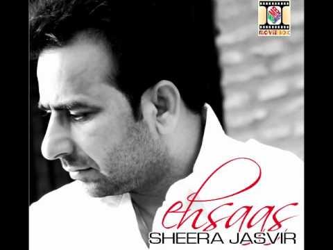 Sheera Jasvir - Ik Pal