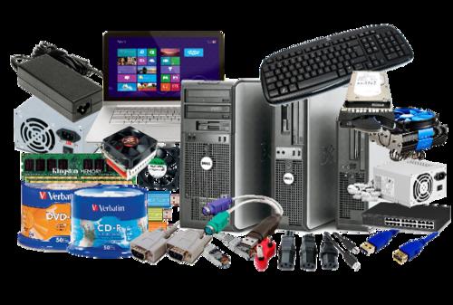 Computer Motherboard for quad i processor