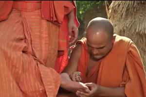 जब प्रकृति भेदभाव नहीं करती तो हम मनुष्य मनुष्य में भेदभाव क्यों करते हैं - वीडियो