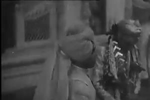 नायाब वीडियो 3 शाही शादी भोपाल , April 23, 1939
