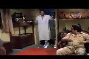 ਸਿਰਾ ਬੰਦਾ sanjay dutt